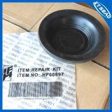 Rubber Repair Kits Hf00897 Customized
