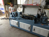 Easy Operation Construction Steel Straigthening and Cutting Machine with Ce