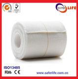 Eab Tape Elastic Adhesive Bandage Sport Support Tape