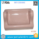 Wholesale Daily Use Tissue Holder Bathroom Accessories Modern