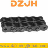 Carbon Steel Duplex Chains with Transmission