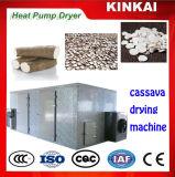 Operate Easily Vegetable Dehydrator/ Cassava Chips Dryer Oven/ Carrot Dryer