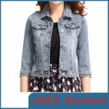 Denim Girl Jean Jackets (JC4010)