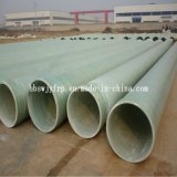 FRP Pipe for Supplying Water
