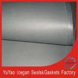 Asbestos Latex Sheet Beater-Addition Process Engine Parts Auto Parts