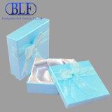 Jewelry Box for Bracelet (BLF-GB007)
