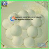 High-Purity Calcined Alumina Balls for Catalyst Bed