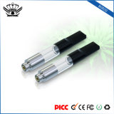 0.5ml Tank 510 Head Electronic Cigarette E Liquid Cbd Atomizer