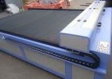 80W 100W 150W 180W Wooden Acrylic Laser Cutting Machine