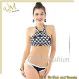 Fashion Hot Breathable Tankini Bikinis Online