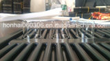 Pyrex Glass DCT Tank Atomizer Tube