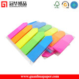 Fashion Assorted Sticky Notes with Low Price