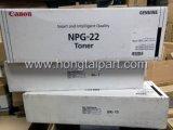 Toner Cartridge for Canon Irc3200 3220 2600 2620 Npg-22