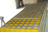 Fiberglass Grating/FRP Grating/GRP/FRP Products