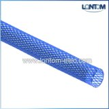 Pet Monofilament Braided Expanding Tube