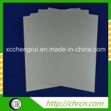 Hot Sales Good-Performance Mica Insulation Plate