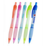 Factory Direct Sale Plastic Ball Pen