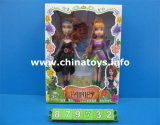 """9"""" Solid Pirate Fairy Doll, Fairy Doll (879732)"""