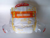 Baby Diaper with Super Absorption Db-Bd046