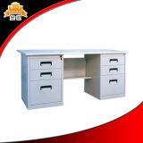 Hot Sale Popular Office Furniture Metal Table
