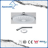 9′′ Hot Sale Round Top Shower, Shower Head (ASH3021)