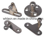 Precision Investment Casting Furniture/Bathroom/Cabinet Hardware Fittings (Machinery Part)