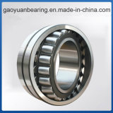 High Quality Spherical Roller Bearing (23026CC/W33)