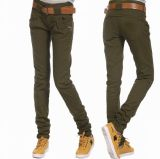 2015 Hot Sale New Fashion Outdoor Pants for Women