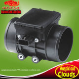 AC-Afs178 Mass Air Flow Sensor for Ford