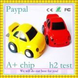 with Paypal Payment Car Flash Drive (GC-C005)