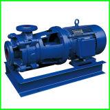 Centrifugal Pump Price with Horixontal Centrifugal Pump