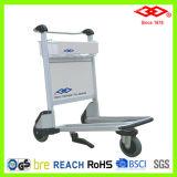 Alumnium Alloy Airport Cart (WS-250)