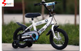 12 Inch Bike for Promotion/Boys 12 Inch Bikes/12 Kids Bike