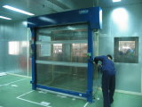 High Speed Door (CF-200)