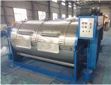 Medical Washing Machine/Commerical Laundry Equipment (SX-200)