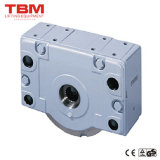 Wheel Block for End Carriage