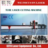 CNC Laser Tube Cutter for Cutting 3~12m Tubes