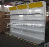 Supermarket Gondola Shelf Display Stand Rack (YD-014)