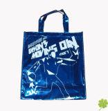 Laser Printing Non Woven Shopping Bag