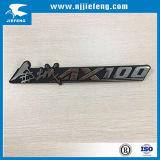Promote Decoration Badge Sticker Logo Sign Emblem