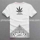 New Custom Good Quality T-Shirt