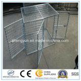 China Supplier Hot Sale Gabion Box / Gabion Baskets /Welded Gabion