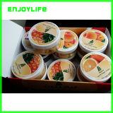 2015 Newest Product Hookah Fruit Flavor, Top Quality Hookah Shisha Flavor