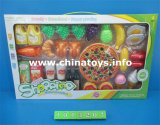 The Latest Pizza Toy Set (1013201)