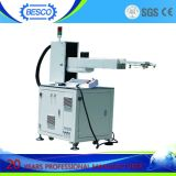 Robot Arm for Punching Machine, CNC Arm Robot for Stamping Machine