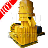 Machine Pellet, Wood Pellet Making Machine, Wood Pellet Mill, Wood Pellet Machine, Pelletizing Machine, Pellet Mill, Pelletizer Machine
