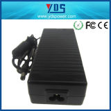 Energy Efficiency VI Power Adaptor/ Power Charger for Laptop