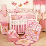 Wholesale Comforters Children Bedding Sets