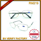 RM219 Bifocal Glasses Metal Reading Glasses