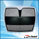 Front Grill for Roewe, Bumper